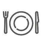empresa-platos