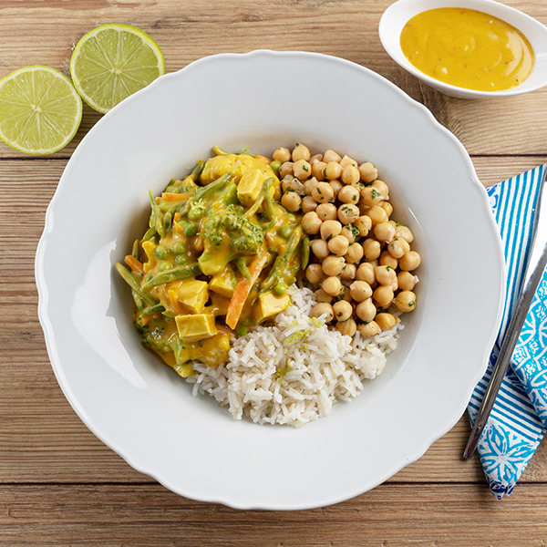 10.01.010-Curry-vegetariano-de-verduras-y-garbanzos