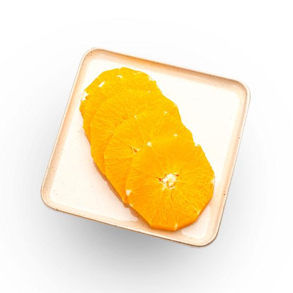 60.01.045-Naranja-al-natural