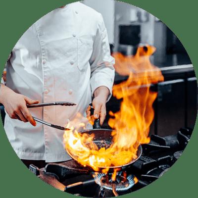 COMO-FUNCIONA_chef-cocina