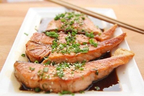 Receta-Salmon-Teriyaki2