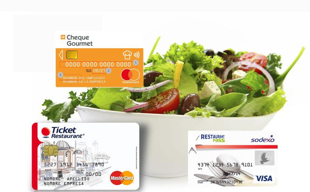 cheques-electronicos-post-nueva